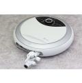 Máy nước nóng Ariston RMC45E-VN 4500W
